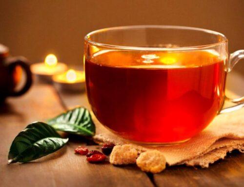 این چای ها را ننوشید